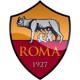 As Roma matchtröja