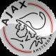 Ajax målvaktskläder
