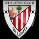 Athletic Bilbao matchtröja