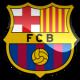 Barcelona damkläder