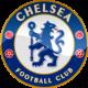 Chelsea damkläder