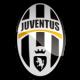 Juventus damkläder