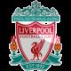 Liverpool matchtröja