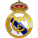 Real Madrid matchtröja