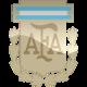 Argentina landslagströja