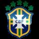 Brasilien landslagströja