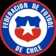 Chile landslagströja