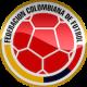 Colombia landslagströja