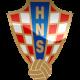 Kroatien landslagströja