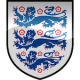 England damkläder