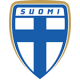 Finland landslagströja