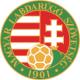 Ungern EM 2020 Barn