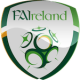 Irland landslagströja