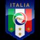 Italien babykläder