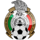 Mexico landslagströja