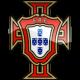 Portugal landslagströja