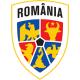 Rumänien landslagströja
