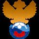 Ryssland landslagströja