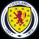 Skottland landslagströja