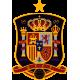 Spanien damkläder