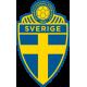 Sverige landslagströja