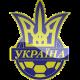 Ukraina landslagströja