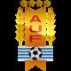 Uruguay landslagströja